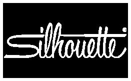 silhouette_rahmen