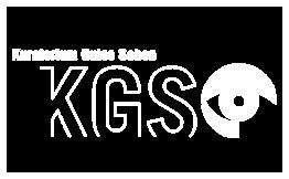kgs-logo_rahmen