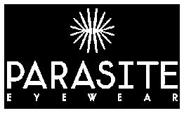 parasite_rahmen