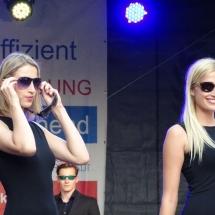 stadtfest-galerie-fotos