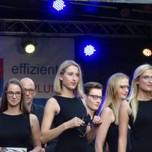 stadtfest-galerie3-fotos