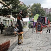 stadtfest-galerie6-fotos
