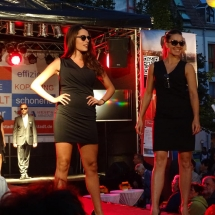 stadtfest-galerie7-fotos